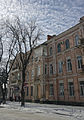 Poltava Pushkina 1 SAM 7811 53-101-0725.JPG