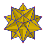 Polyhedron great 20 from red.png