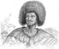 Pomare 1er Roi de Tahiti.png