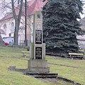 Pomník padlým v Onšově (Q67181199).jpg
