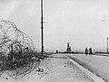 Pomnik Syreny na Powiślu po wojnie.jpg