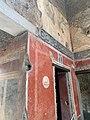 Pompei 17 12 59 549000.jpeg