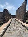 Pompei 17 26 44 261000.jpeg