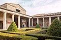 Pompeii (24789412787).jpg