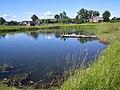 Pond-001.jpg