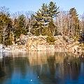 Pond Ice (24480103833).jpg
