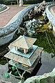 Pond of Legacy, Haw Par Villa (14790759361).jpg