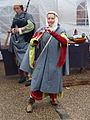 Pont-sur-Yonne-FR-89-fête médiévale 2014-04.jpg