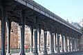 Pont BIR-HAKEIM, Paris, XVème.jpg