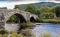 Pont Fawr, Llanrwst, Aug 2008.jpg