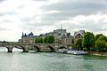 Pont Neuf, Paris 2010.jpg