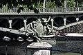 Pont de Bir-Hakeim Paris15e 005.JPG