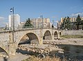 Pont de Rochebelle in Ales 01.jpg