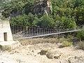 Pont del congost de Mont-Rebei (agost 2006) - panoramio.jpg