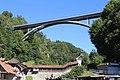 Pont du Gotteron Fribourg-1.jpg