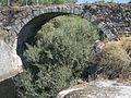 Pont medieval.JPG