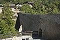 Ponte Acquedotto Romano, seconda vista.jpg