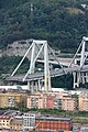 Ponte Morandi Genova Campi 005.jpg