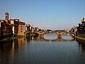 Ponte Santa Trinita Florence.jpg