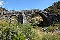 Ponte da Cava da Velha (9).jpg