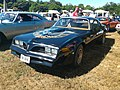 Pontiac Trans Am (39707896001).jpg