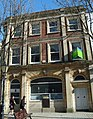 Poole, Dorset ... the old post office. (4439518366).jpg