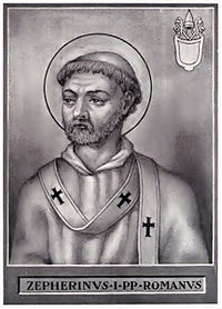 Pope Zephyrinus.jpg