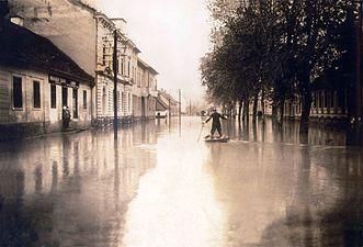 Poplava v Murski Soboti (3).jpg