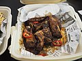 Pork ribs from Stone's.jpg
