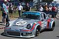 Porsche 911 RSR LM24.jpg