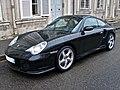 Porsche 911 Turbo (4207828693).jpg