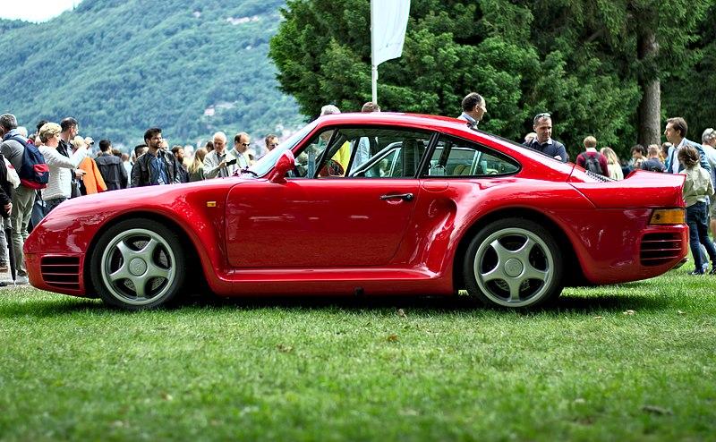 File:Porsche 959 portrait.jpg