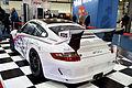 Porsche 997 GT3 Cup – CeBIT 2016 04.jpg