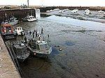 Port-en-Bessin (8067625775).jpg