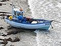 Port Isaac Harbour, Cornwall (461137) (9455741943).jpg