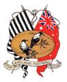 Port adelaide fc logo 1902.png