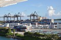 Port of Miami container ship yard.jpg