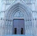 Porta apostols3.jpg