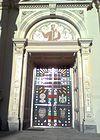 Portal Josefskirche.jpg