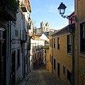 Porto, Portugal - panoramio (7).jpg