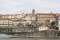 Porto, vista da Douro (25).jpg