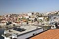 Porto (24354995517).jpg