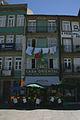Porto - Casa Oriental.jpg
