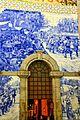 Porto - gare de São Bento 7 (33133610011).jpg
