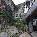 Porto ... (24226496164).jpg