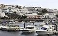 Porto de Puerto del Carmen-12.jpg