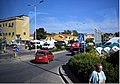Portoferraio (Insel Elba) 0168 (40231880113).jpg