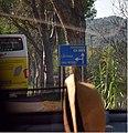 Portoferraio (Insel Elba) 0731 (46282348785).jpg