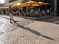 Portogallo 2007 (1779572299).jpg