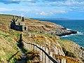 Portpatrick - panoramio (16).jpg